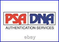 Desi Arnaz Signed Personal Check PSA/DNA COA I Love Lucy Autograph Auto'd 1950's